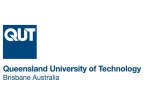 Queensland University of Technology